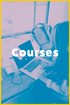 Courses Resources