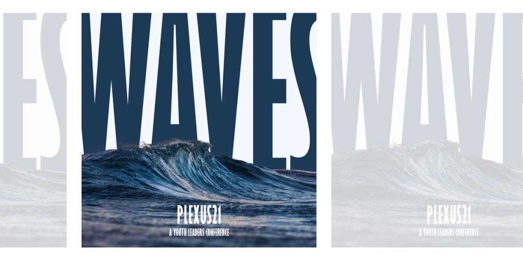 Waves Plexus 21